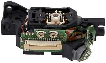NEW OPTICAL LASER LENS PICKUP for XBOX 360 Samsung//Hitachi