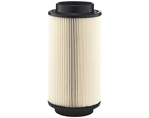Polaris ATV Air Intake Filter,Genuine OEM Part7082101, Qty 1