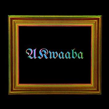 Akwaaba II