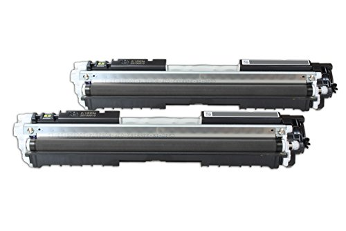 haz tu compra toner hp laserjet 1025 nw on-line