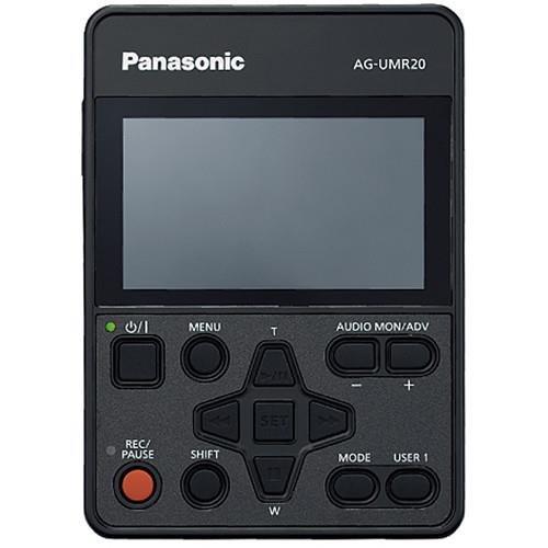 Panasonic Solutions Company Memory Card Recorder (Panasonic Sd 2501 Best Price)