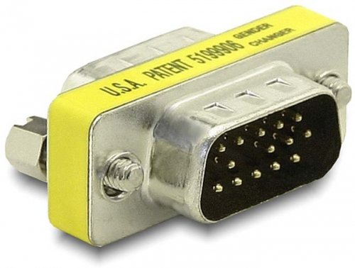 DeLock UMTS PCMCIA Laufwerk USB zu PC Card U 111