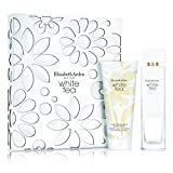 Elizabeth Arden White Tea Eau de Toilette Spray 2 Piece Gift Set, Perfume for Women