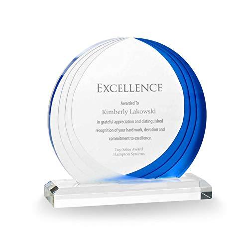 Plaques Award & Certificate Supplies alpha-ene.co.jp Engraved ...
