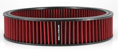 14 inch air filter - 1