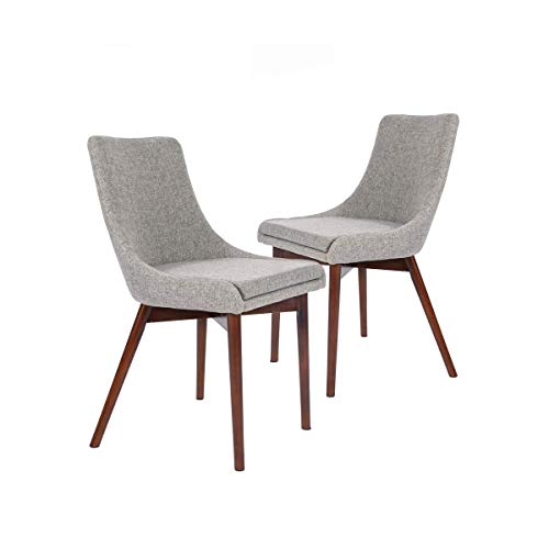 CangLong Upholstered Dining Chairs