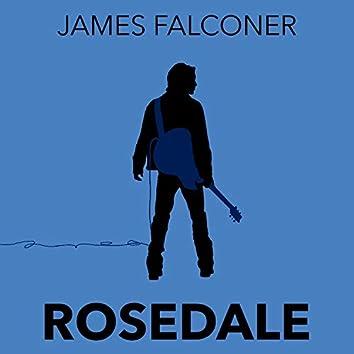 Rosedale (Demo)