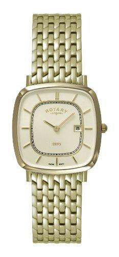 Rotary GB08102/03