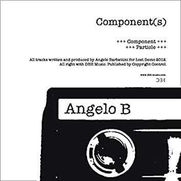 Component(s)