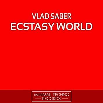 Ecstasy World