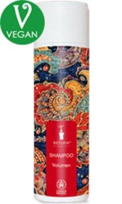 Bioturm Shampoo Volumen, 3er Pack (3 x 200 ml)