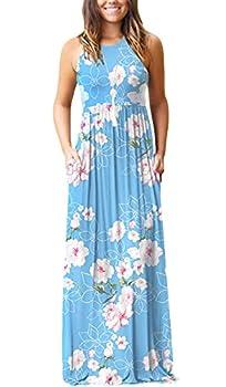 Best easter dresses Reviews