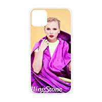Phone Case for IPHONE 11 Taylor Swift テイラー?スウィフト color1 Iphone11