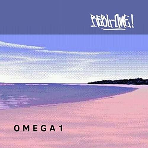 Rebl-One