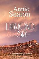Diamond Sky (Porter Sisters)