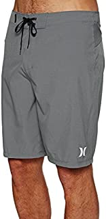 Hurley Men's Phantom One and Only Board Shorts