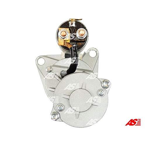 AS-PL S5184 démarreur moteur