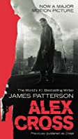 Alex Cross (Alex Cross, 12)