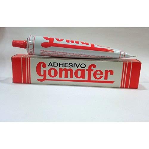 REMLE - PEGAMENTO PARA GOMAS GOMAFER 95 cc.