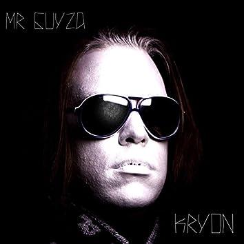 Kryon (EP)