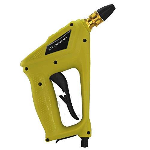 Impugnatura per nebulizzatore elettrico ricaricabile, 16 l, ref P1101