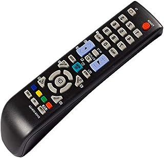 Mando a distancia de repuesto compatible con Samsung P2370HD