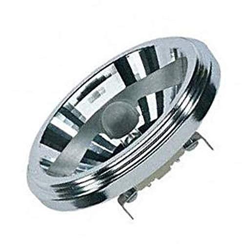 Osram hal - Lámpara halospot 111 41840wfl 75w 45 g5,3