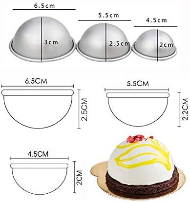 Bikini cake pan _image0