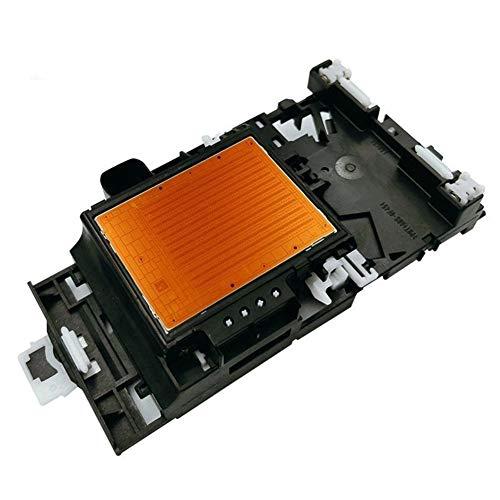 QIAO-RIHZKEJI Printer Print Head Compatible With Brother MFC J4410 J4510 J4610 J4710 J3520 J3530 J3720 J2310 J2510 J6520 J6720 J6920 DCP J4110 Suitable For Multiple Printer Models