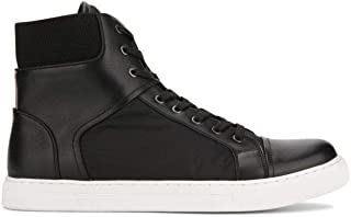 Kenneth Cole New York Men's Kam High Top Sneaker