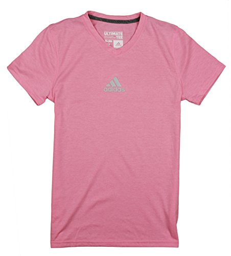 adidas Girls' Sports Clothing - Best Reviews Tips