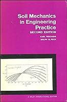 Soil Mechanics in Engineering Practice