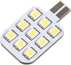 【FIELD】ヴェゼル RU1-4 LED ラゲッジランプ SMD9連 1個セット