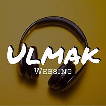Websing
