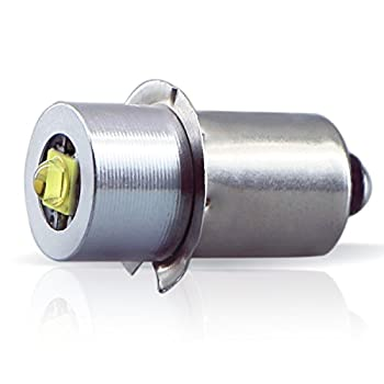 Best brinkmann flashlight bulb Reviews