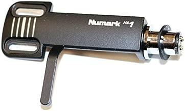 Numark HS1 Groove Tool Cartridge & Stylus