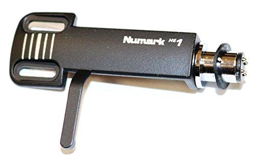 Numark Accordion Accessory (HS1)