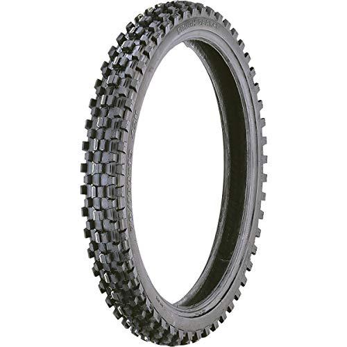 Artrax TG5 Dirt Bike Front Hard Terrain Tire Compound- Best Dirt Bike Front Tire for Trail Riding