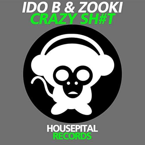 Ido B & Zooki