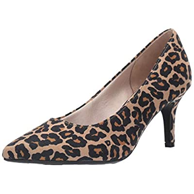 leopard print heels, End of 'Related searches' list