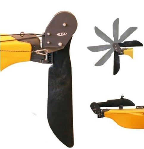 Prijon Controllo impianto K1per 1er Kayak