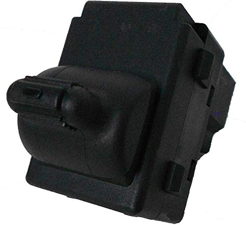 04 dodge passenger window switch - 1