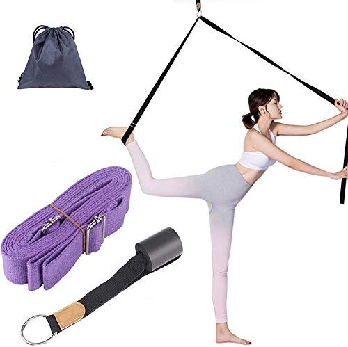 Door Flexibilité Trainer