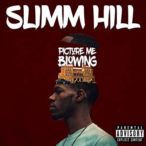 Slimm Hill