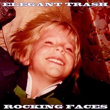 Rocking Faces