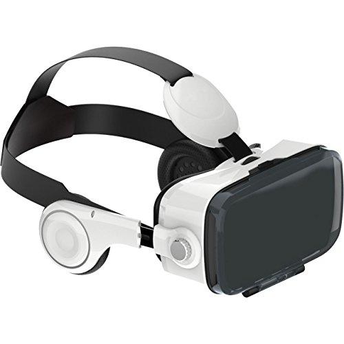 ARCHOS VR Glasses 2 - VR Brille
