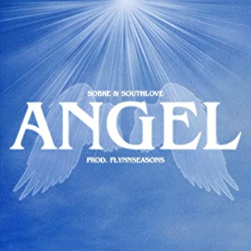 Angel (feat. Southlove)
