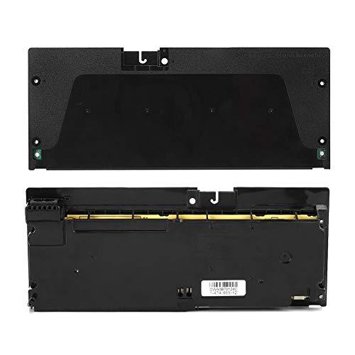 Reemplazo de Fuente de alimentación Resistente al Desgaste, fácil de Instalar, Fuente de alimentación, para PS4 Slim 2000(N15-160P1A)