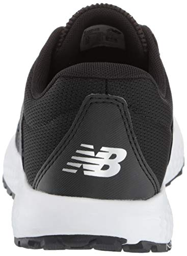 41to9R71k4L - New Balance Men's 520v5 Running Shoes