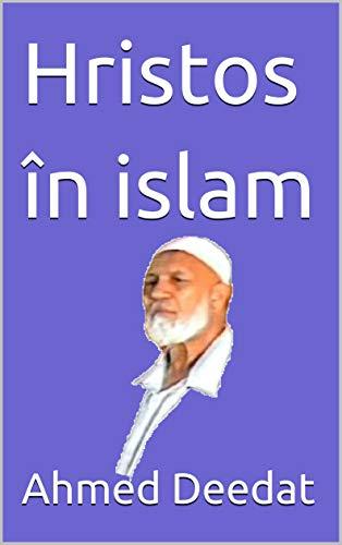 Hristos în islam (Romansh Edition)